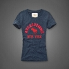 Womens T-shirt Z-90