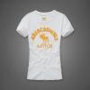 Womens T-shirt Z-88