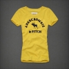 Womens T-shirt Z-20