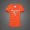 Womens T-shirt Z-65