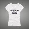 Womens T-shirt Z-63