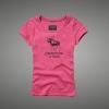 Womens T-shirt Z-75