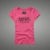 Womens T-shirt Z-55