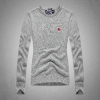 Womens sweater Z-52