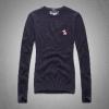 Womens sweater Z-56