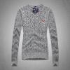 Womens sweater Z-39