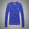 Womens sweater Z-41