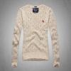 Womens sweater Z-36