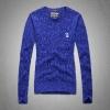 Womens sweater Z-33