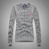 Womens sweater Z-32
