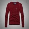 Womens sweater Z-51