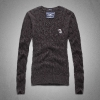 Womens sweater Z-38