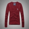 Womens sweater Z-42