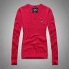 Womens sweater Z-49