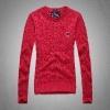 Womens sweater Z-34