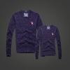Womens sweater Z-03