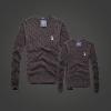 Womens sweater Z-02