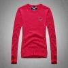 Womens sweater Z-53