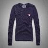 Womens sweater Z-30