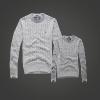 Womens sweater Z-08