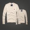 Womens sweater Z-05