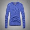 Womens sweater Z-50