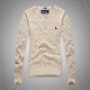 Womens sweater Z-29