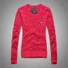 Womens sweater Z-40