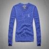 Womens sweater Z-47