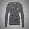 Womens sweater Z-54