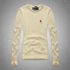 Womens sweater Z-55