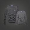 Womens sweater Z-16