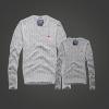 Womens sweater Z-01