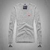 Womens sweater Z-48