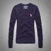 Womens sweater Z-37