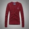 Womens sweater Z-35