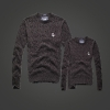 Womens sweater Z-09