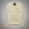 Womens sweater Z-46