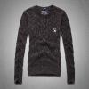 Womens sweater Z-31
