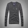 Womens sweater Z-43