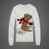 Womens sweater Z-58