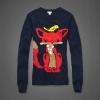Womens sweater Z-62
