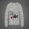 Womens sweater Z-59