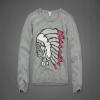 Womens sweater Z-60