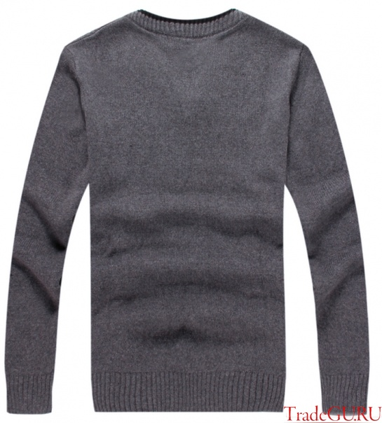 POLO sweater Z - 1000a