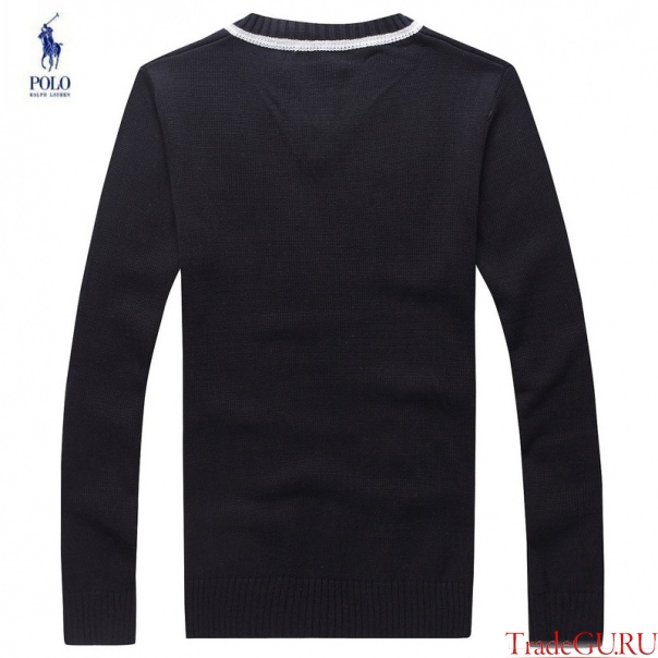 POLO sweater Z - 1014a