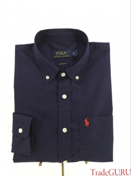 POLO Shirt Man Z-1010