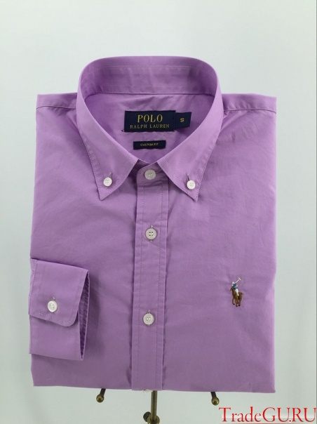 POLO Shirt Man Z-1013