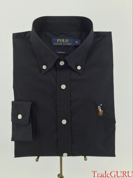 POLO Shirt Man Z-1015