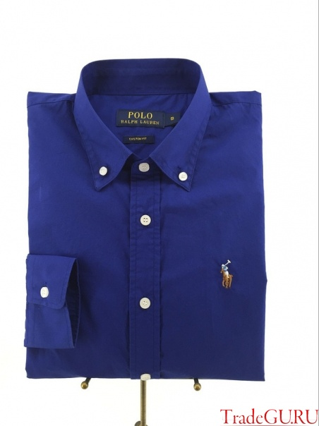 POLO Shirt Man Z-1017